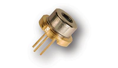 1064 Nm Laser Diode 28 Images 1064 Nm Laser Diode