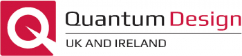 Quantum Design UK and Ireland Ltd Logo