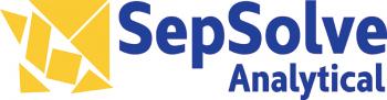 Sepsolve Analytical Ltd logo