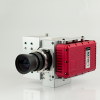 Photo of hyperspectral system